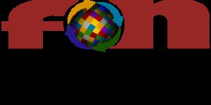cropped-fon-logo-büyük.png