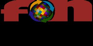 fon logo büyük